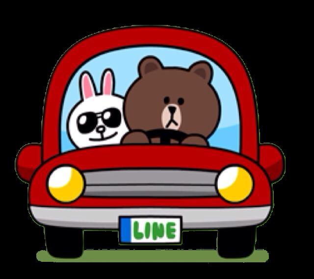 เล่น Facebook แชท Line ระหว่างขับรถ มีโทษปรับ 400 – 1,000 บาท
