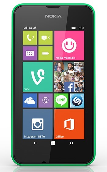 Lumia530-Single