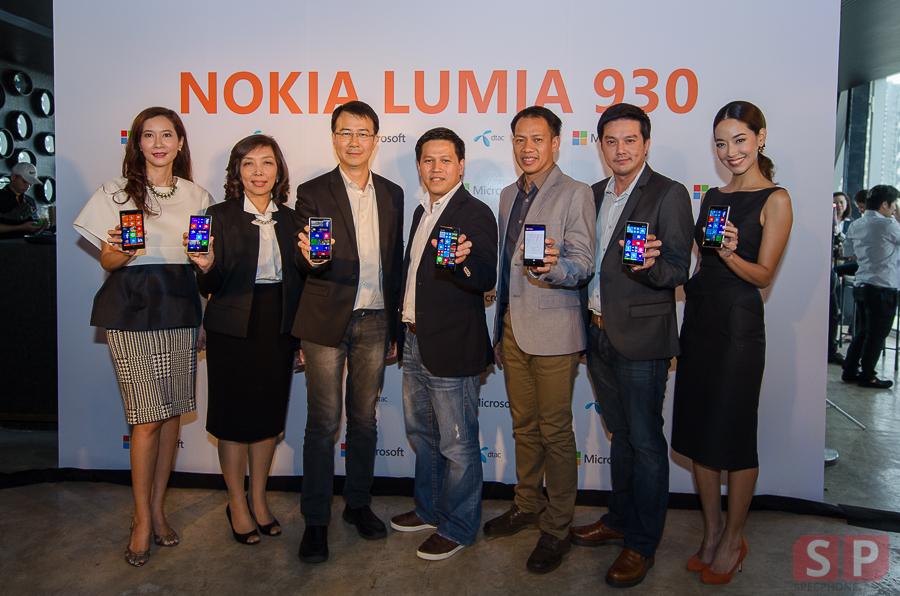 Nokia 930-22