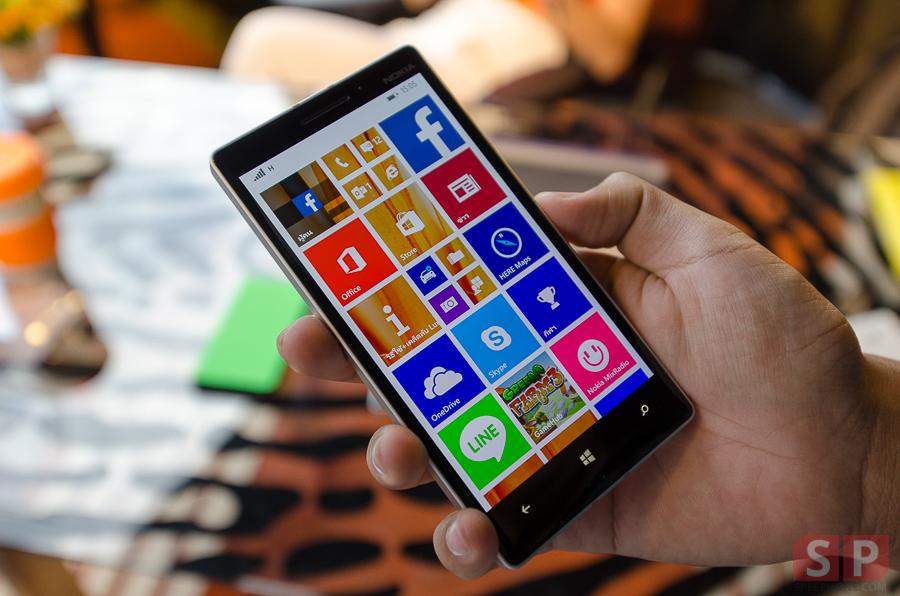 Nokia 930-28