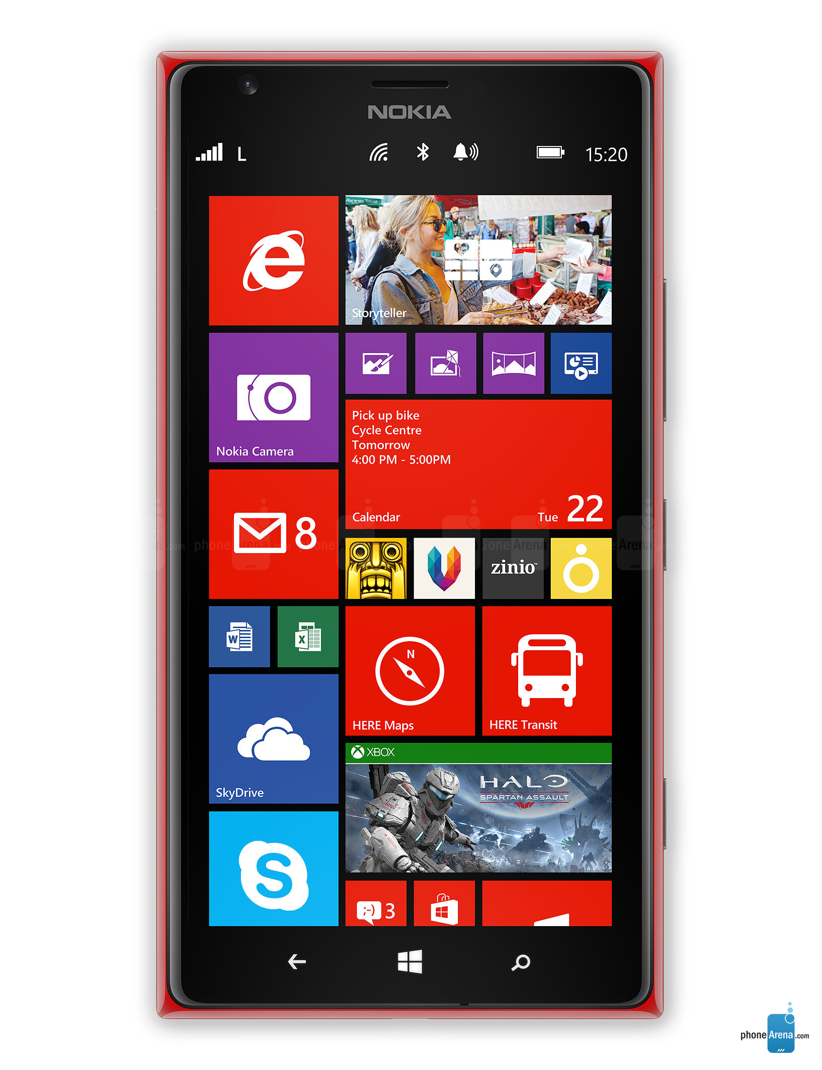 Nokia-Lumia-1520-0