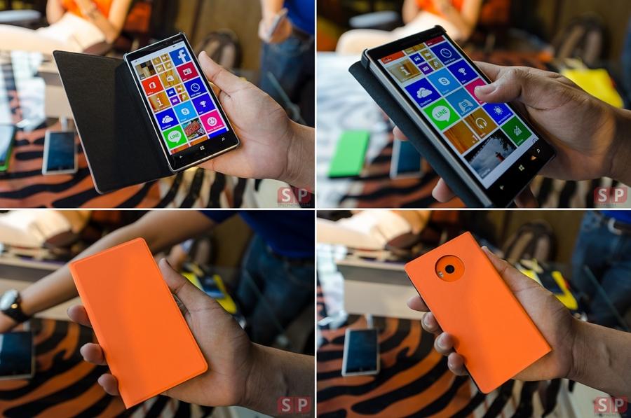 Nokia Lumia 930-Flip-case