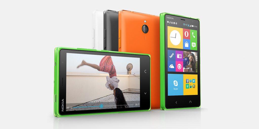 กำเงินรอไว้เลย! Nokia X2 Dual Sim และ Nokia Lumia 530 ส่งชื่อให้ กสทช. รับรองแล้ว