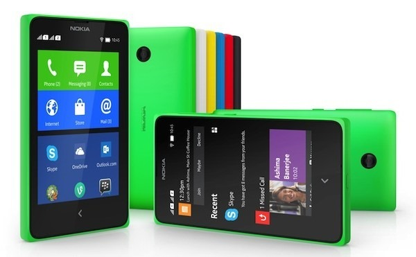 Nokia_X_Android_join