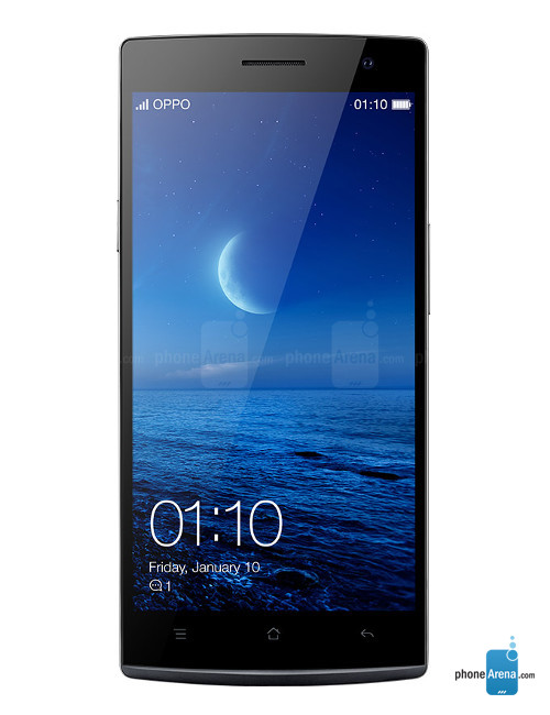 OPPO-Find-7a-0