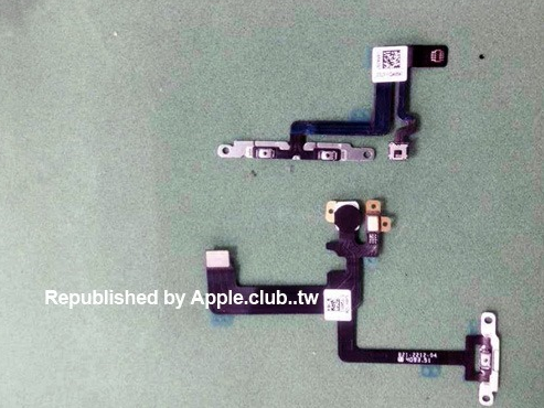 Parts-allegedly-from-the-5.5-inch-Apple-iPhone-are-photographe2.jpg