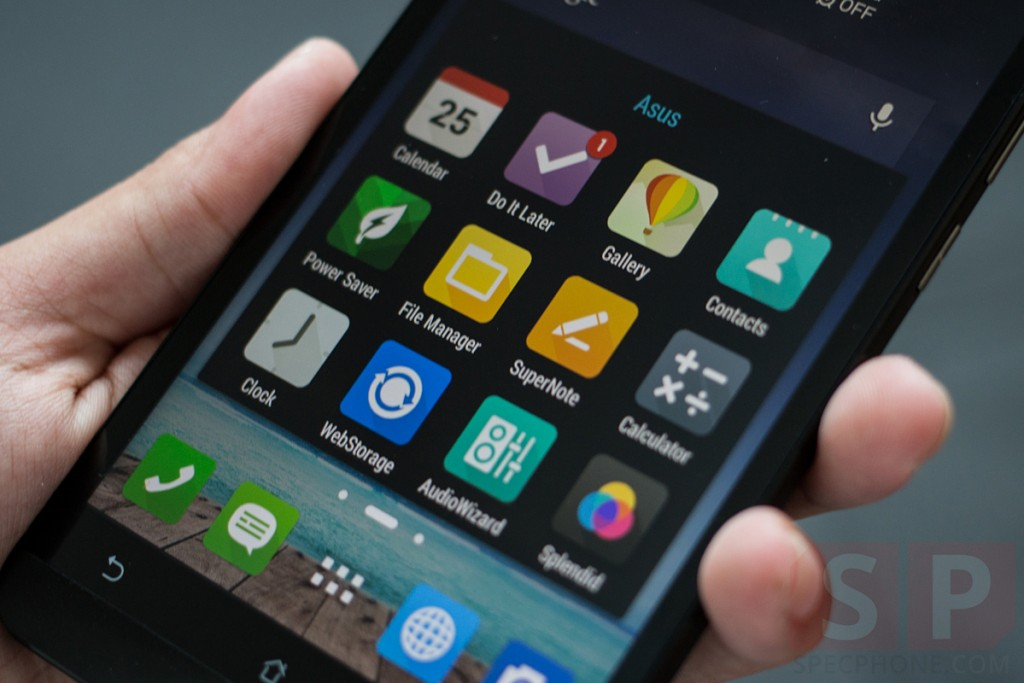 Review-ASUS-Zenfone-6-SpecPhone-132-1024x683