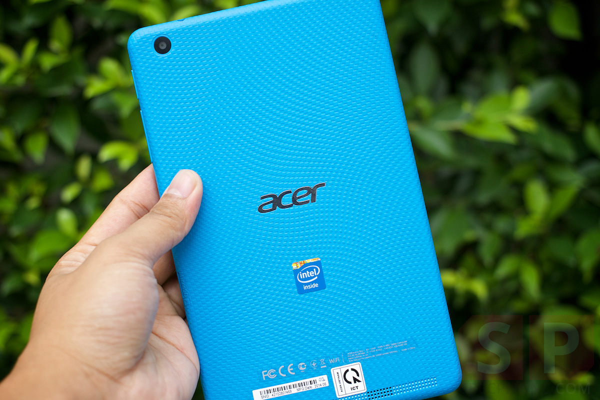 Review-Acer-Iconia-B1-730HD-SpecPhone 009