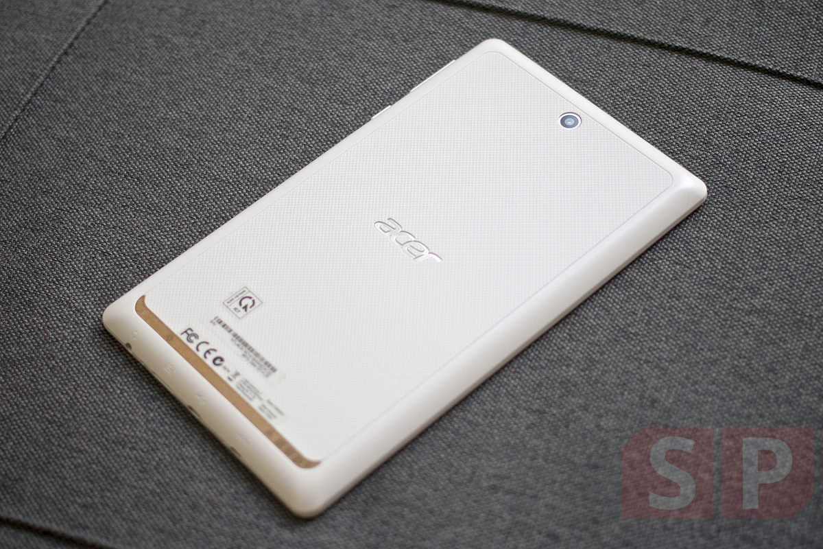 Review-Acer-Iconia-One-7-SpecPhone 007