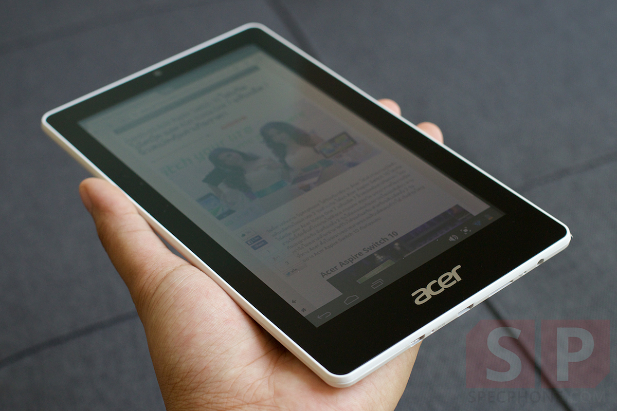 Review-Acer-Iconia-One-7-SpecPhone 003