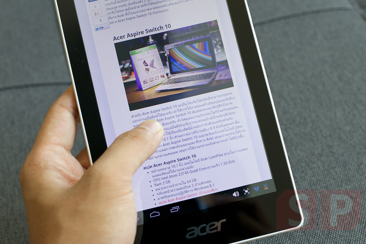 Review-Acer-Iconia-One-7-SpecPhone 020