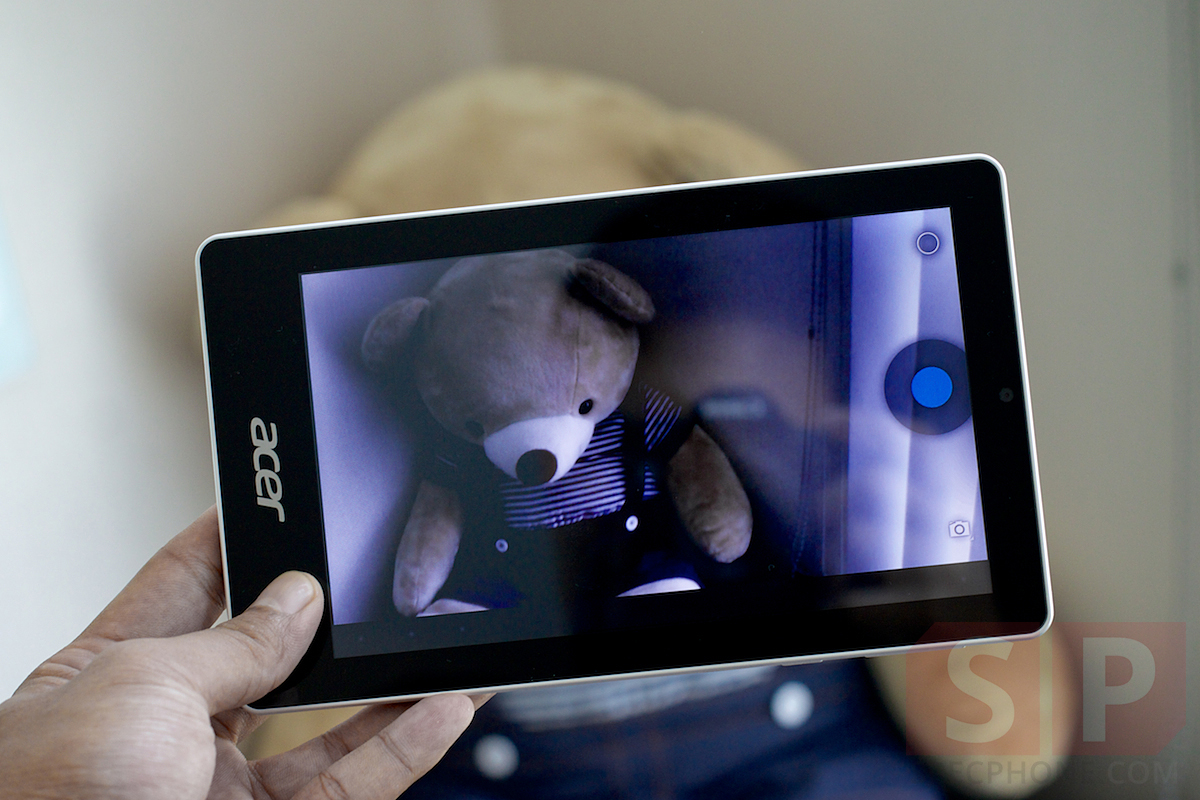 Review-Acer-Iconia-One-7-SpecPhone 021