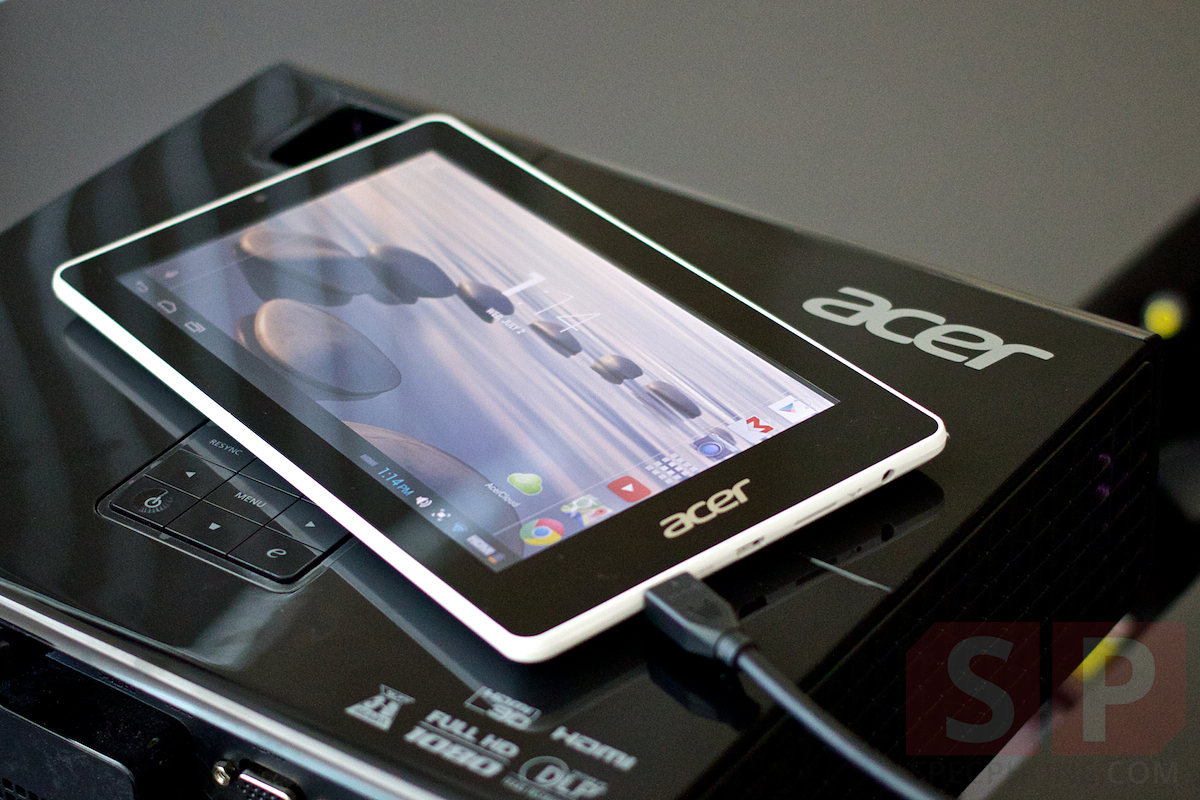 Review-Acer-Iconia-One-7-SpecPhone 025