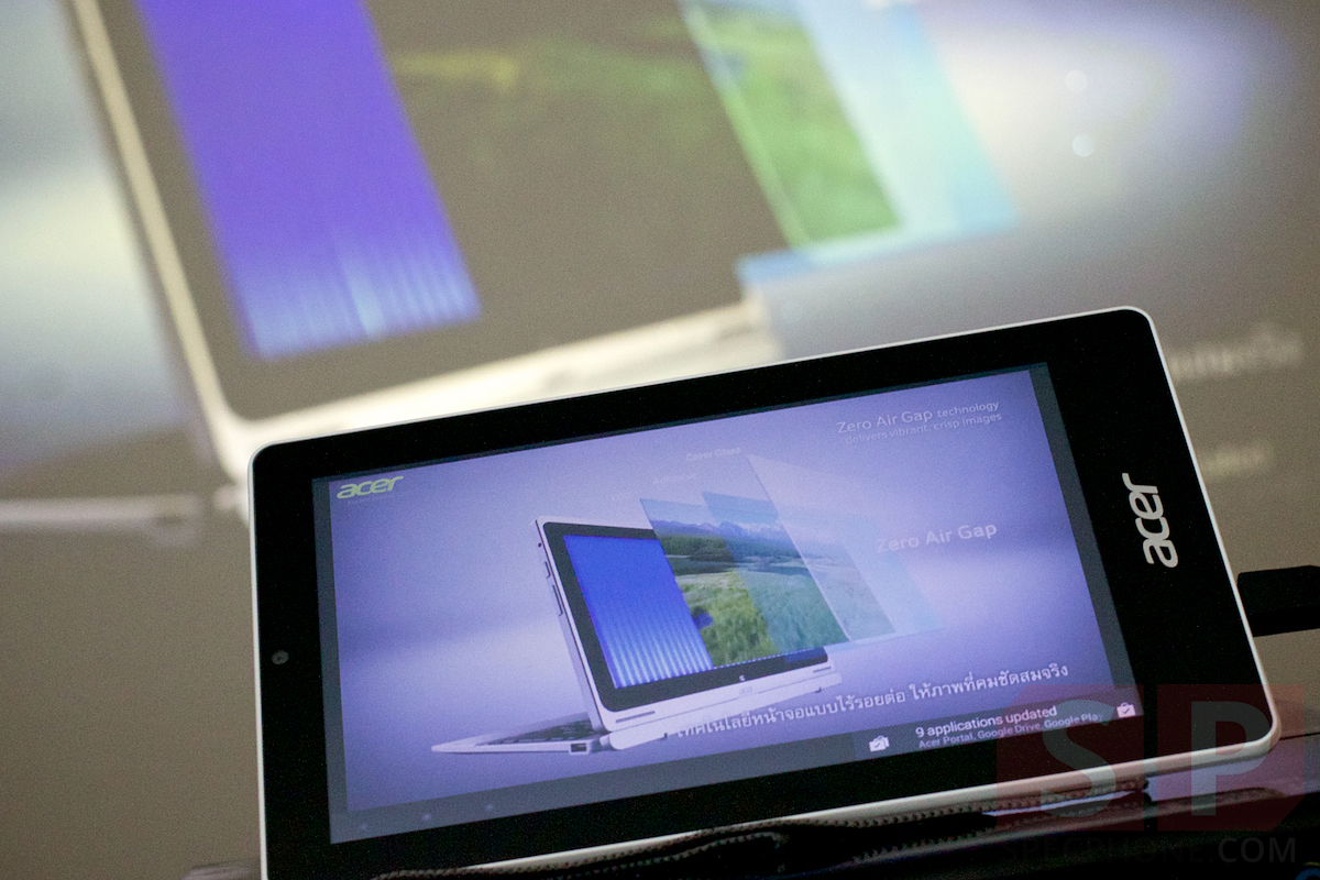 Review-Acer-Iconia-One-7-SpecPhone 029