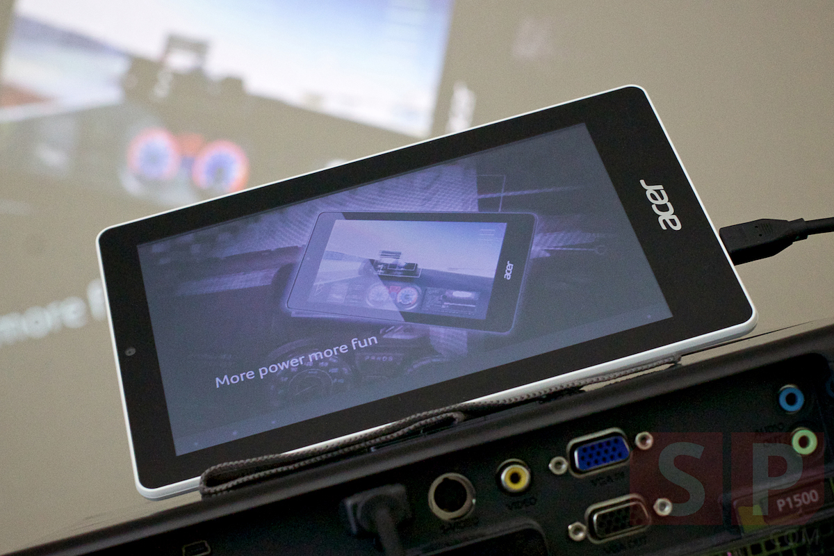 Review-Acer-Iconia-One-7-SpecPhone 030