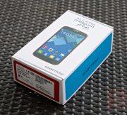 Review-Alcatel-Pop-C7-SpecPhone 001
