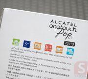 Review-Alcatel-Pop-C7-SpecPhone 003
