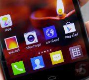 Review-Alcatel-Pop-C7-SpecPhone 008