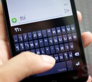 Review-Alcatel-Pop-C7-SpecPhone 010