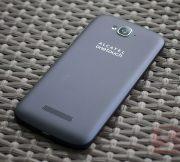 Review-Alcatel-Pop-C7-SpecPhone 016