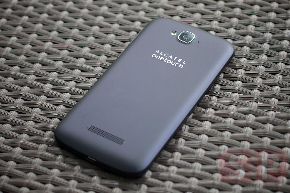 Review Alcatel Pop C7 SpecPhone 016