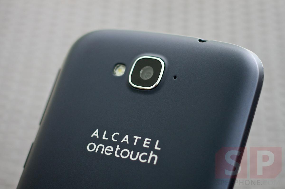 Review-Alcatel-Pop-C7-SpecPhone 018