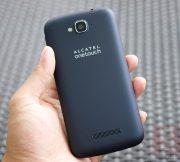 Review-Alcatel-Pop-C7-SpecPhone 019