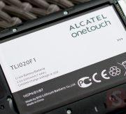 Review-Alcatel-Pop-C7-SpecPhone 021