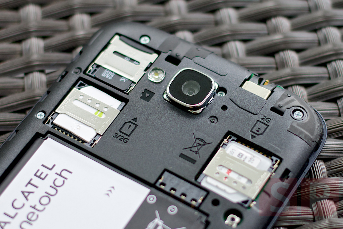 Review-Alcatel-Pop-C7-SpecPhone 022