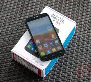Review-Alcatel-Pop-C7-SpecPhone 023