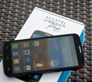 Review-Alcatel-Pop-C7-SpecPhone 024
