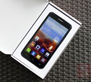 Review-Alcatel-Pop-C7-SpecPhone 025