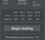 Review-Alcatel-Pop-C7-SpecPhone 040