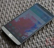 Review-LG-G3-SpecPhone 001