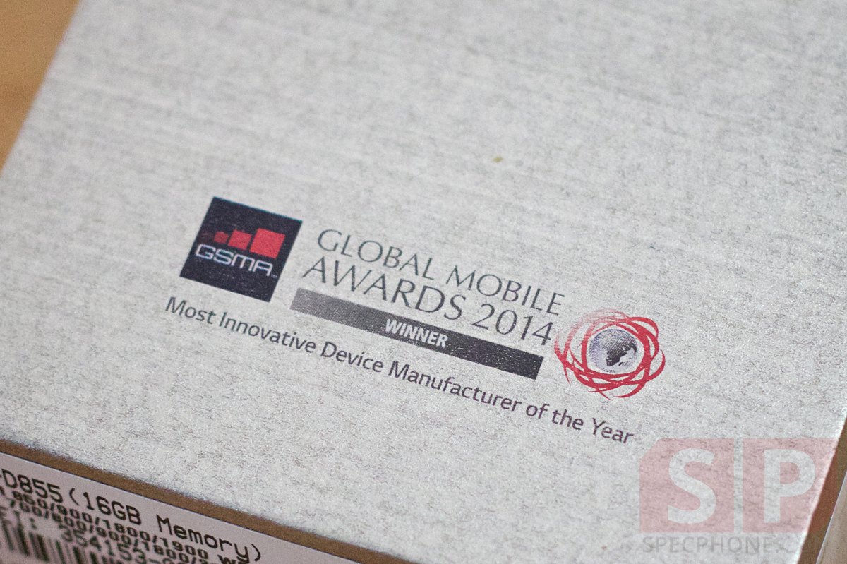 Review LG G3 SpecPhone 002