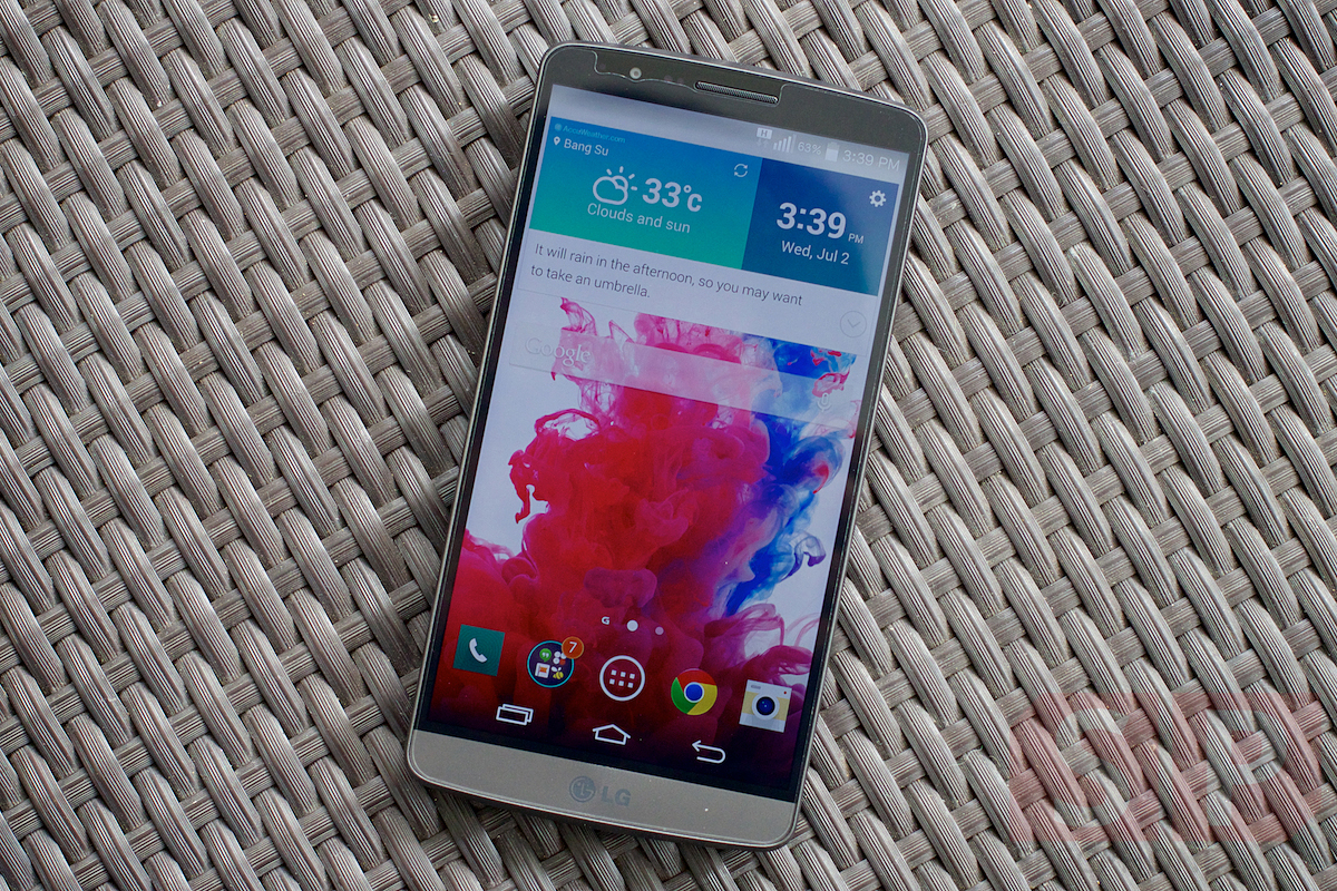 Review-LG-G3-SpecPhone 002