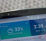 Review-LG-G3-SpecPhone 003