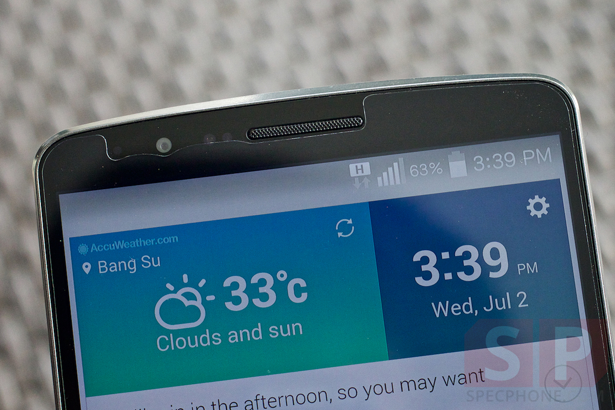 Review LG G3 SpecPhone 0031
