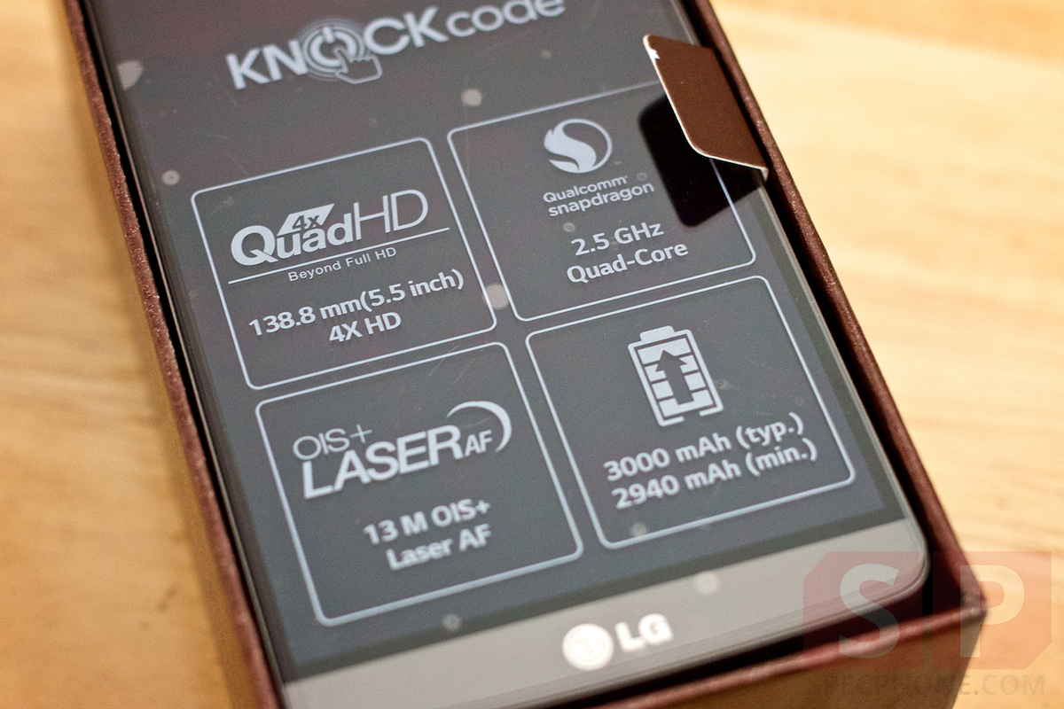 Review LG G3 SpecPhone 004