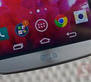 Review-LG-G3-SpecPhone 005