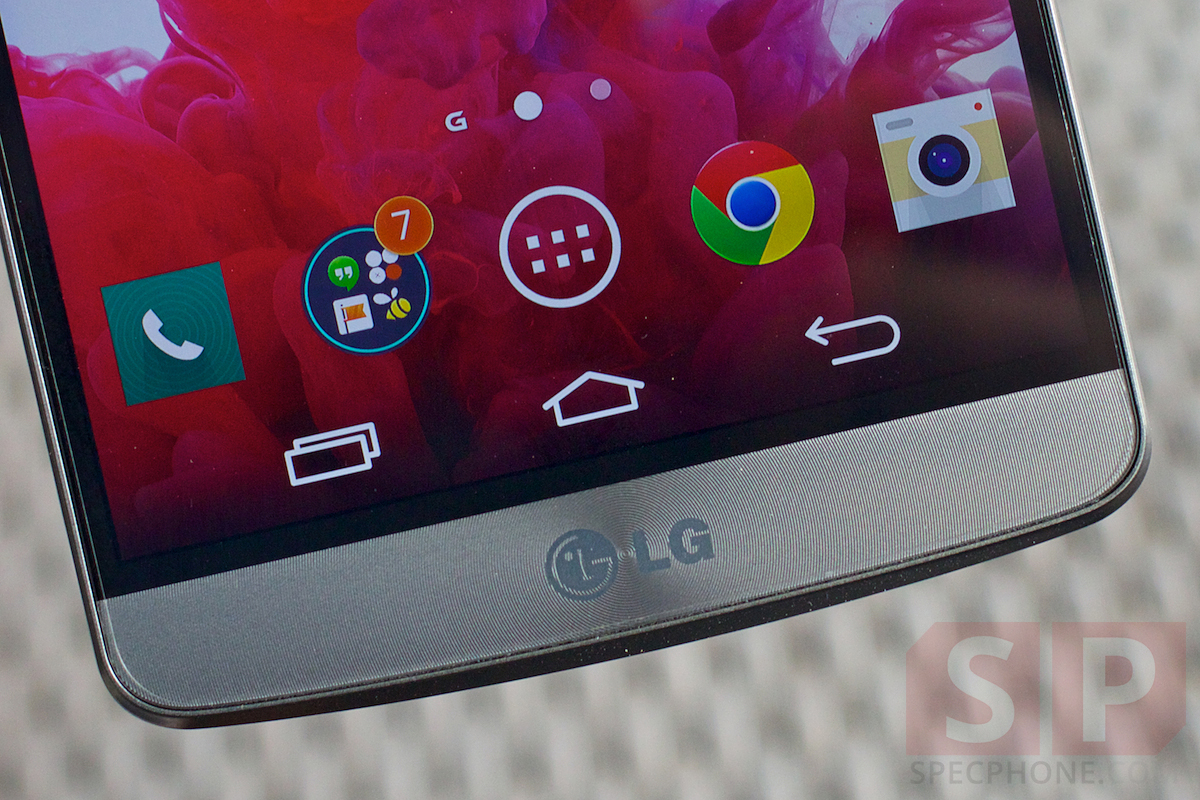 Review LG G3 SpecPhone 0051