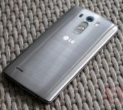 Review-LG-G3-SpecPhone 006