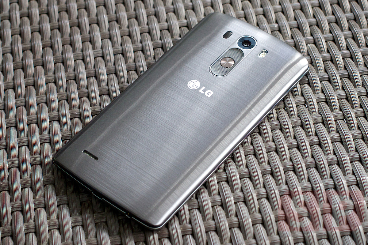 Review LG G3 SpecPhone 0061