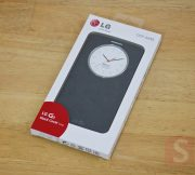 Review-LG-G3-SpecPhone 007