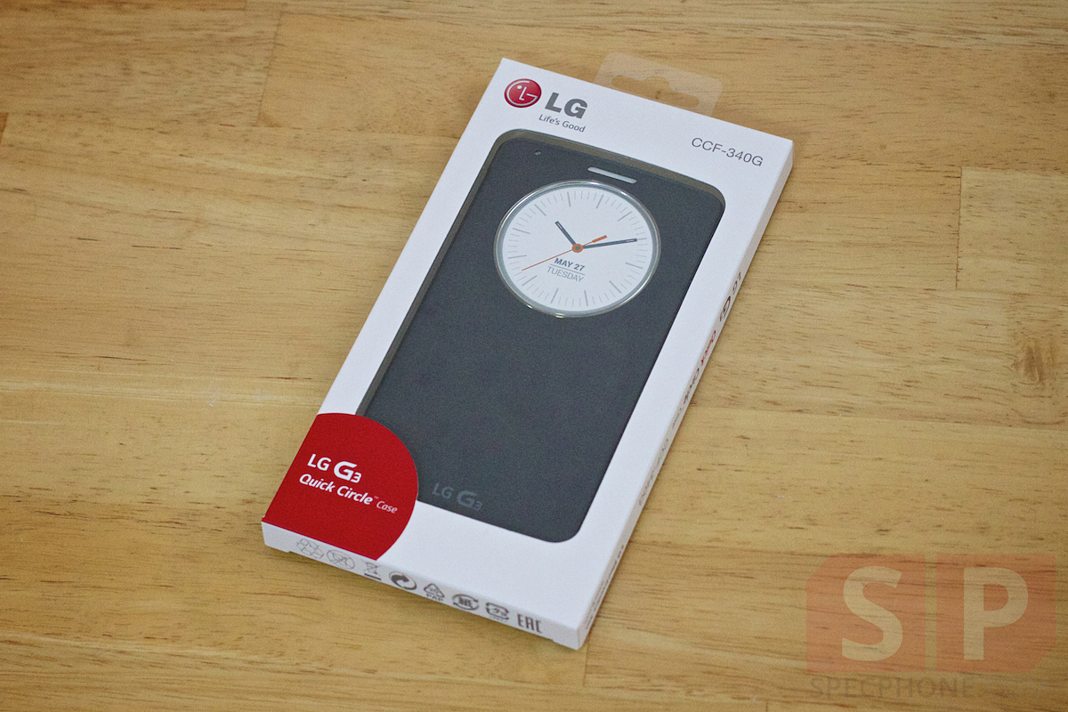 Review LG G3 SpecPhone 007