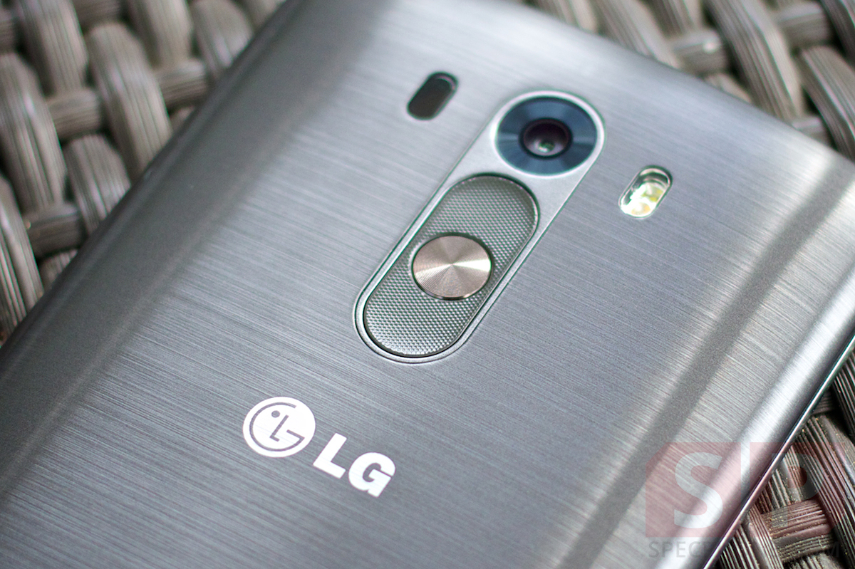 Review LG G3 SpecPhone 0071