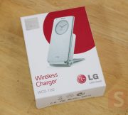Review-LG-G3-SpecPhone 008