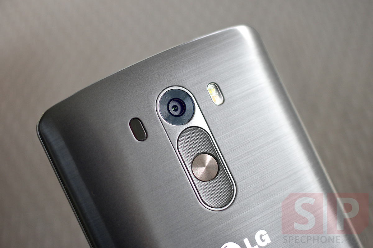Review LG G3 SpecPhone 0091