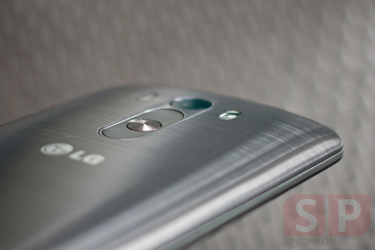 Review LG G3 SpecPhone 0101