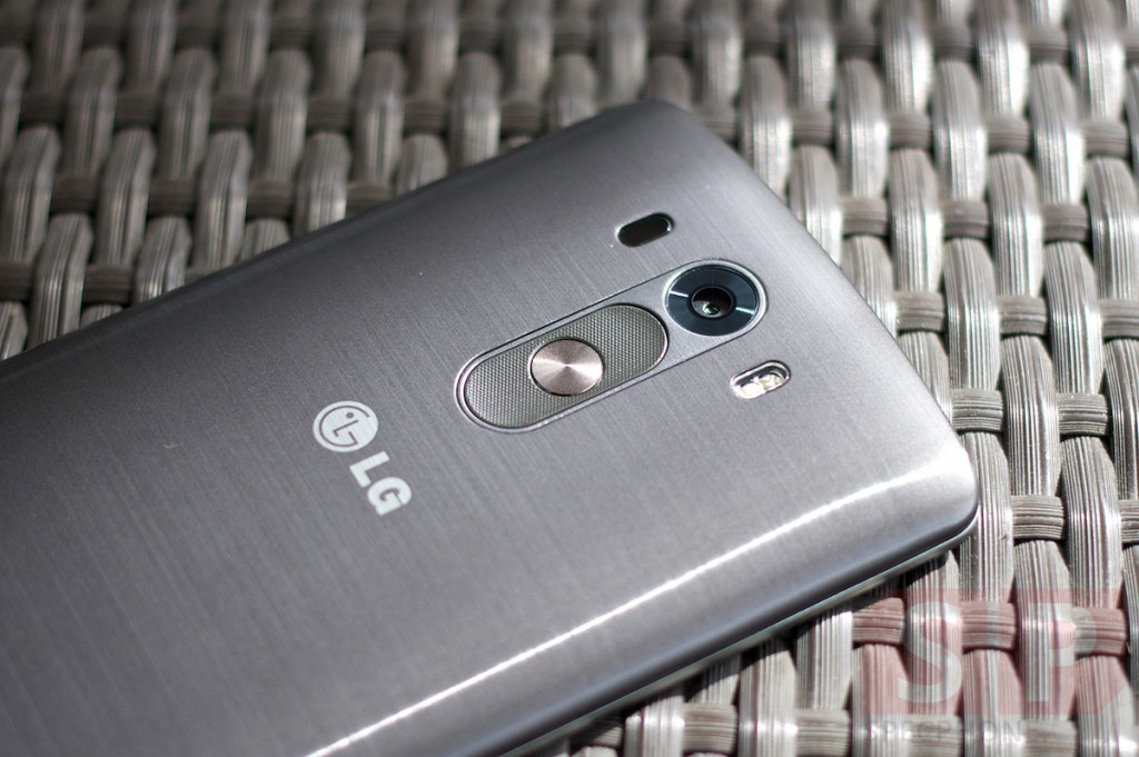 Review-LG-G3-SpecPhone 012